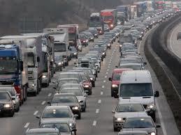 forgalom-szamlalas